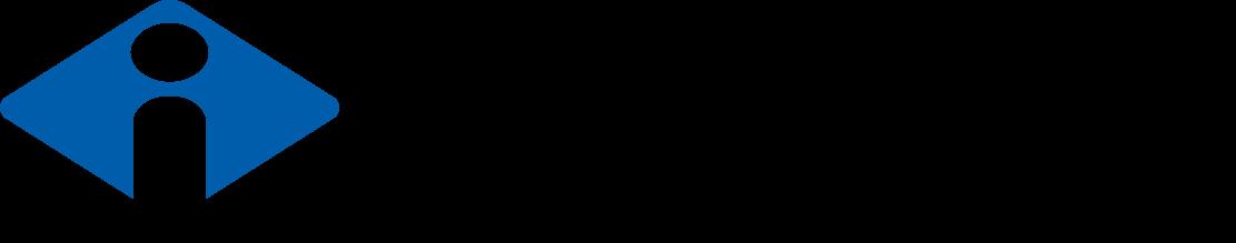 intrarom