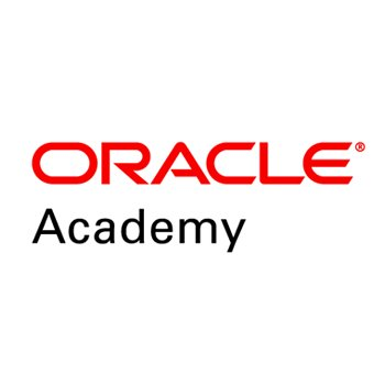 oracle-academy