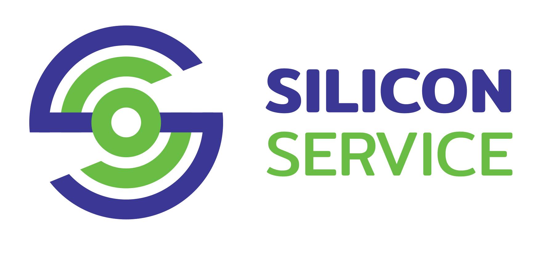 silicon-service23