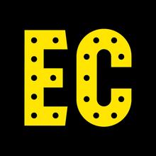 electric-castle