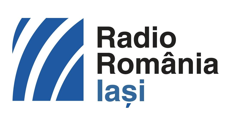 radioiasi