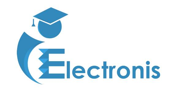 electronis