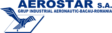 aerostar-logo